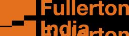 FICC_Logo_
