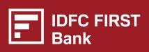 IDFC_First_Bank_logo