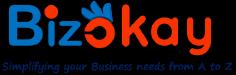 bizokay - Copy