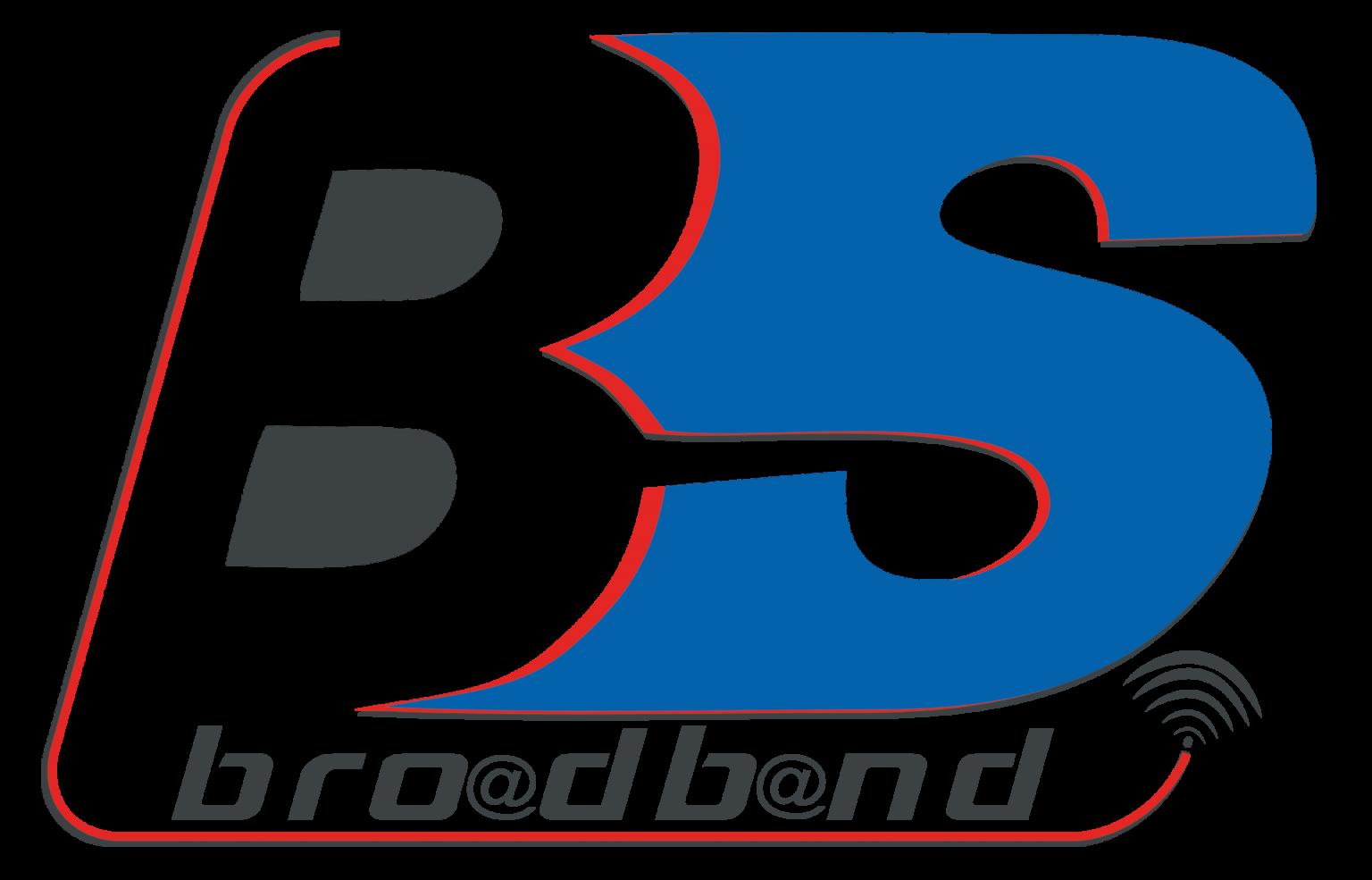 BS Broadband