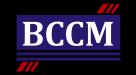 bccm - Copy
